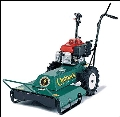 Rental store for MOWER, 26  R T HYDROSTATIC DRIVE in Salmon Arm BC