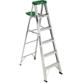 Rental store for LADDER, 6 FT. STEP in Salmon Arm BC