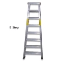 Rental store for LADDER, 8 FT STEP in Salmon Arm BC