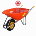 Rental store for WHEELBARROW in Salmon Arm BC