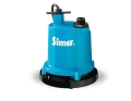 Rental store for PUMP, 5 8 -1  SUBMERSIBLE PUMP in Salmon Arm BC