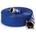 Rental store for HOSE, 2 X50FT LAYFLAT DISC in Salmon Arm BC