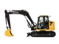 Rental store for EXCAVATOR, 15.5  HYDRAULIC in Salmon Arm BC