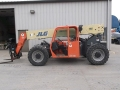Rental store for TELEHANDLER, 9,000 LBS in Salmon Arm BC