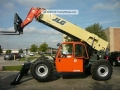 Rental store for TELEHANDLER, 12,000 LBS in Salmon Arm BC