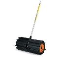 Rental store for PADDLE BROOM ATTACHMENT in Salmon Arm BC
