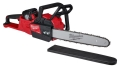 Rental store for CHAINSAW, 16  CORDLESS in Salmon Arm BC