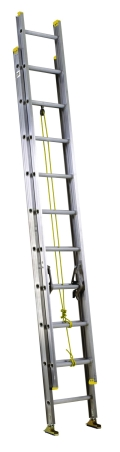 Rental store for LADDER, 20  EXTENSTION LADDER in Salmon Arm BC