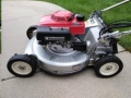 Rental store for LAWN MOWER in Salmon Arm BC