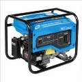 Rental store for GENERATOR, UP TO 3500 WATT GAS in Salmon Arm BC