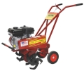 Rental store for ROTOTILLER in Salmon Arm BC