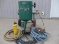 Rental store for SANDBLASTER, 300 LBS in Salmon Arm BC